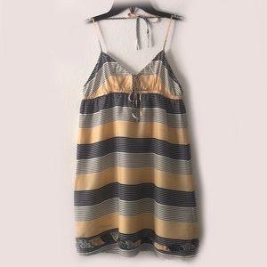 Heritage 1981 - 100% silk